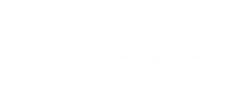 Sweetwater Church